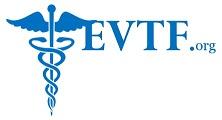 EVTF, LLC